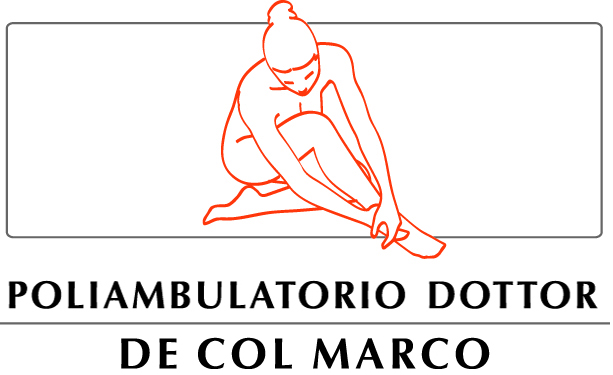 Dentista Como Dott. Marco De Col